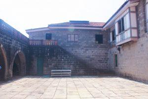 Casa Binan - Heneral Luna